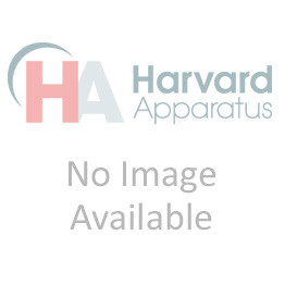 2-Stop PharMed® BPT Tubing for Harvard Peristaltic Pump P-230