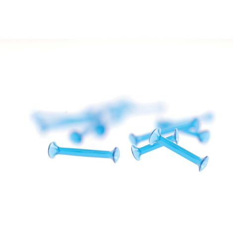 Tubing Adapters for CMA Microdialysis Probes
