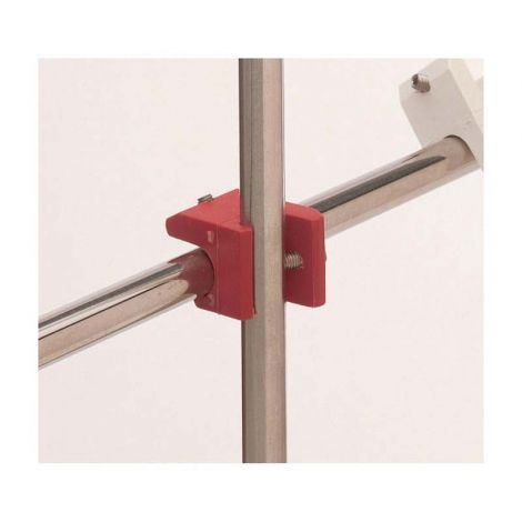 Stronghold Lattice Clamps