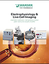 Guide to Live Cell Imaging