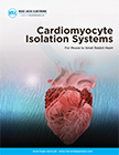 Cardiomyocyte Isolation Systems Guide