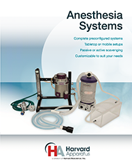 Cardiomyocyte Isolation Systems Brochure